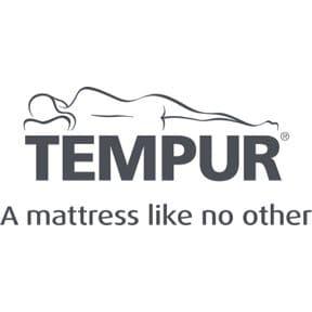 Matratzen und Kopfkissen von Tempur