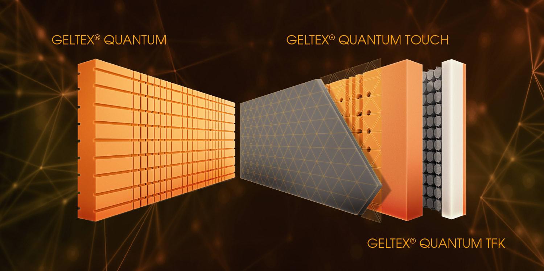 Image Geltex