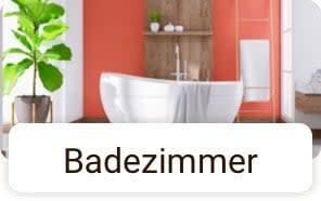 Startseite Kategoriekachel Sommer Badezimmer