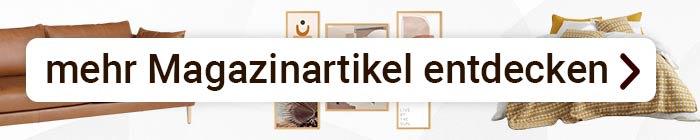 home_image-banner_mehr-magazinartikel-entdecken
