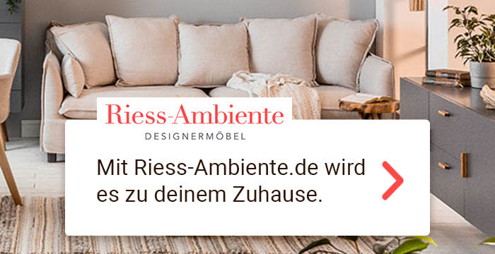 Riess Ambiente