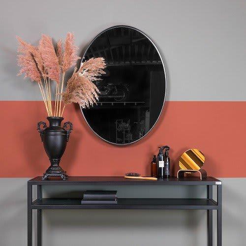 dekoration spiegel_SEO_image