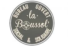 espace partagé d'une capacité de 10 personnes à Brest