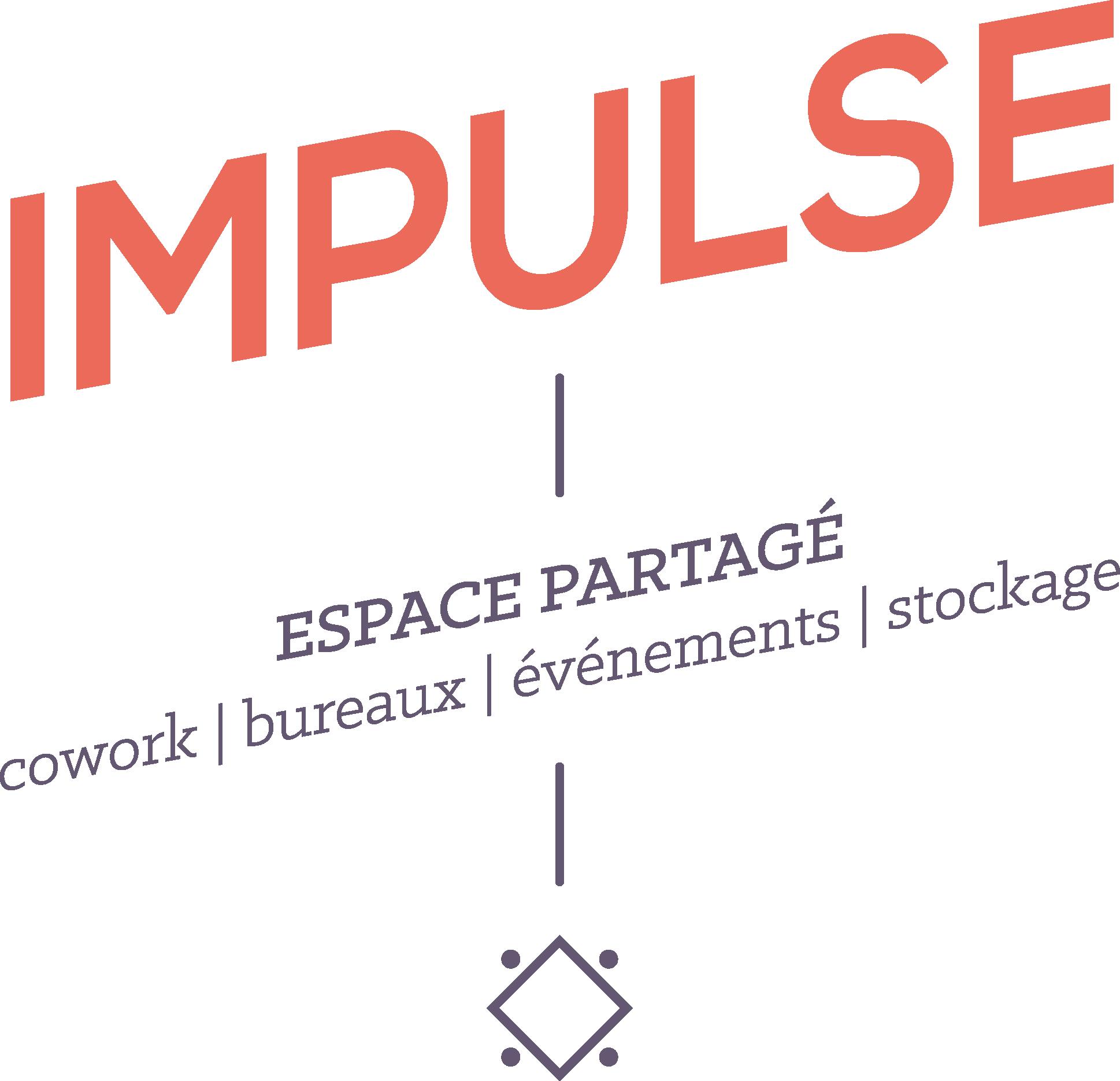 espace partagé d'une capacité de 10 personnes à Le-Puy-en-Velay