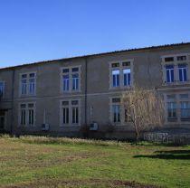 espace partagé d'une capacité de 10 personnes à Montpeyroux