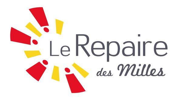 espace partagé d'une capacité de 10 personnes à Aix-en-Provence