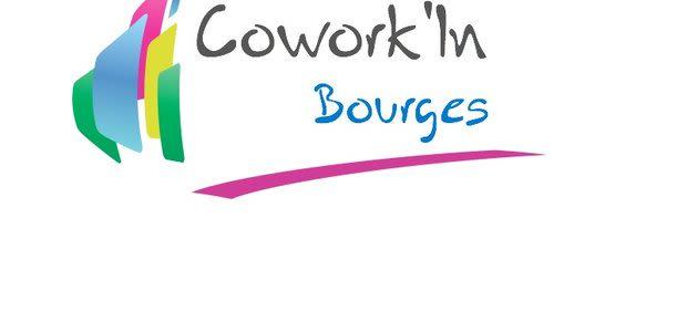 espace partagé d'une capacité de 10 personnes à Bourges