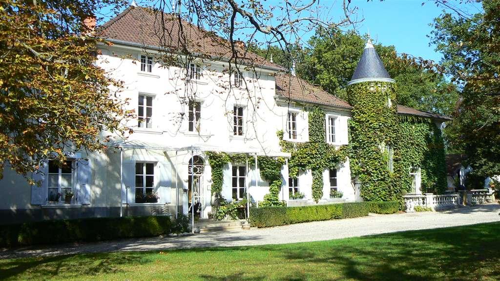 salle de réunion pour 30 personnes à St-Etienne-de-St-Geoirs