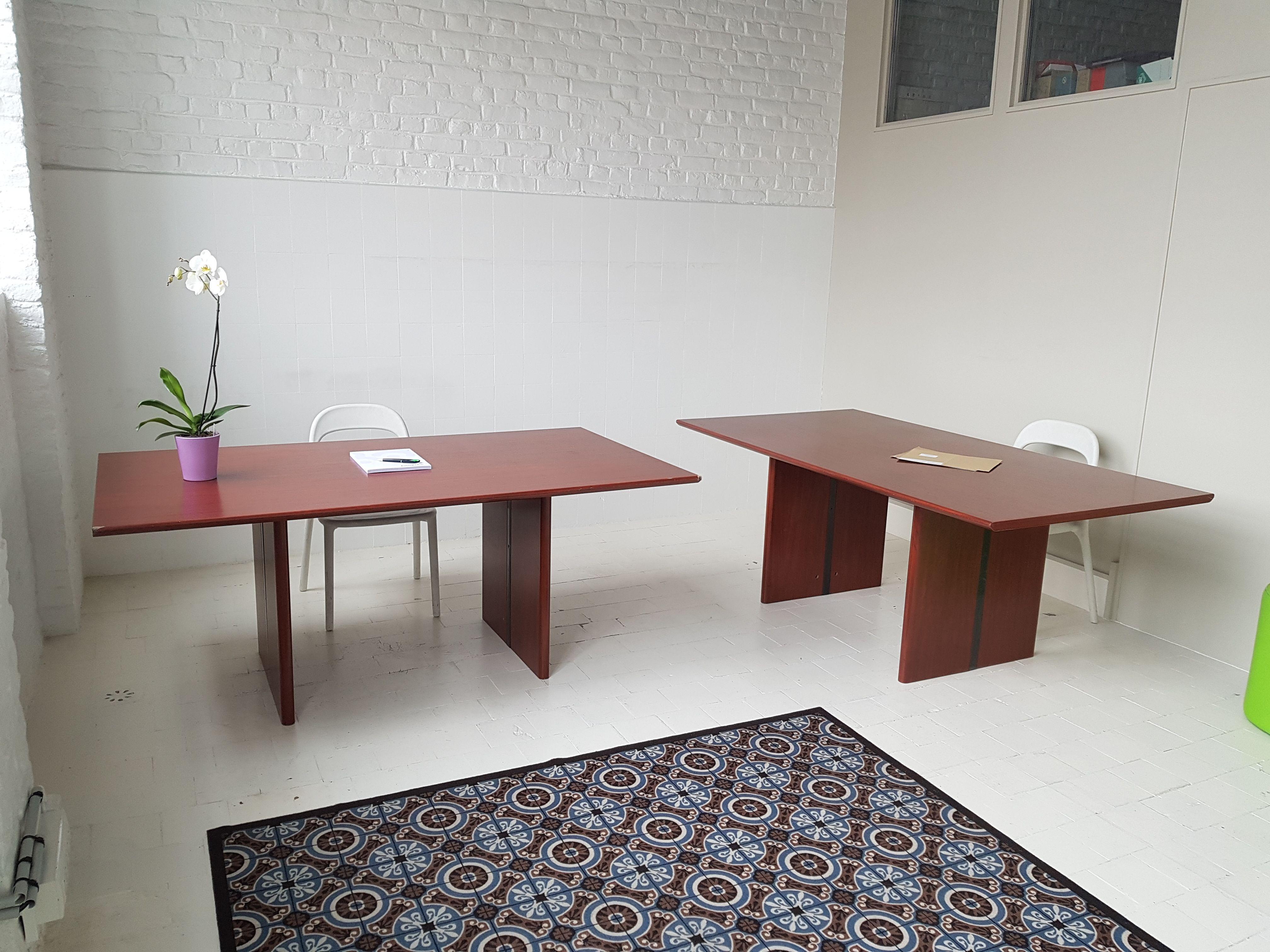 bureau privatif de 2 personnes à La Madeleine
