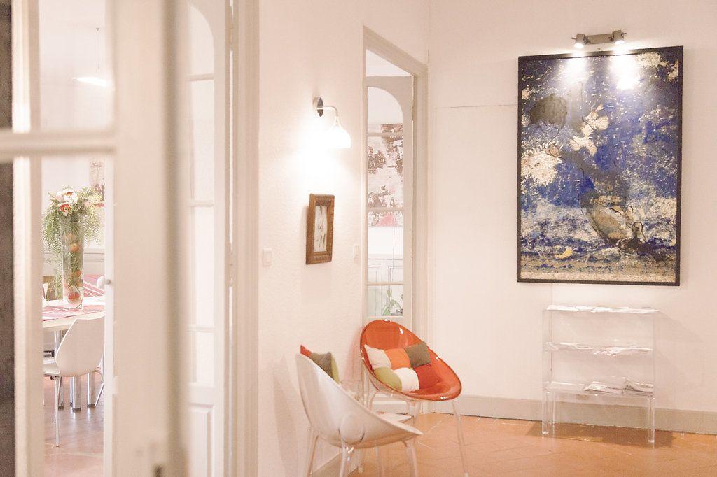 bureau privatif de 3 personnes à Perpignan
