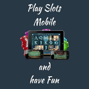 Mobile Slots gratis