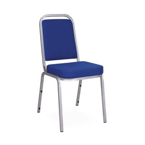 royal stacking chair mogo direct uk