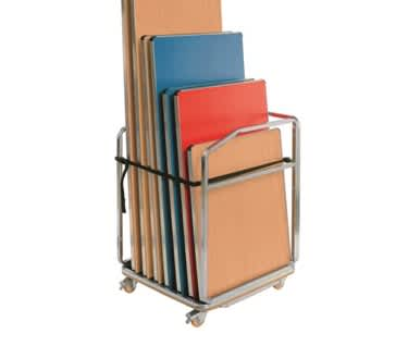 Gopak Table Trolley