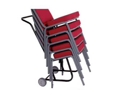ADV Chair Trolley