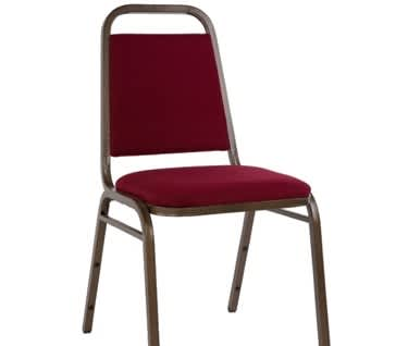Starlite 50 Steel Banqueting Chair