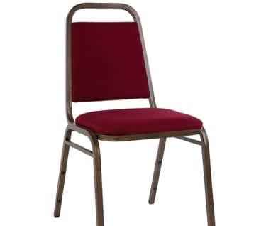 Starlite 50 Steel Banqueting Chair