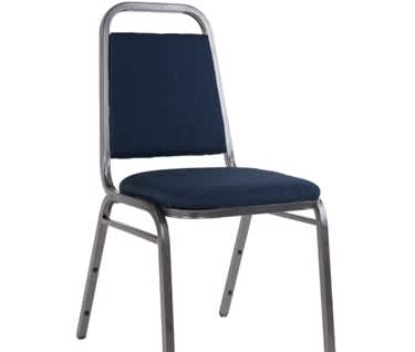 Starlite 50 Chair