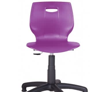 GEO Swivel Chair