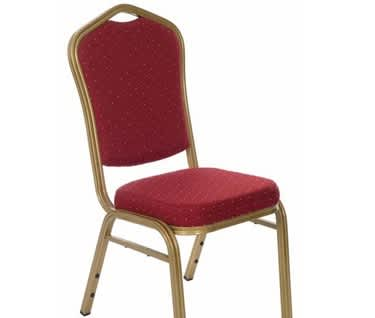 Starlite 100 Chair