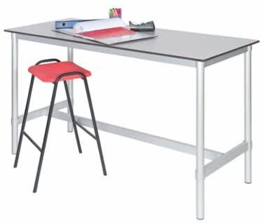 Enviro Premium Project Table