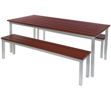 Enviro Outdoor Table