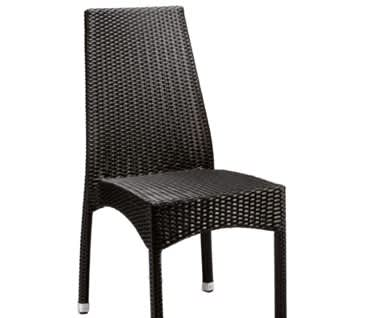 Lemos Chair