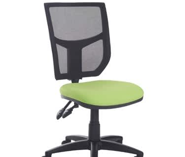 Altino Task Chair (Made to Order)