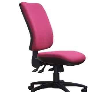 Senza Chair