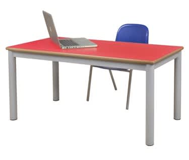 Tomeg Tables