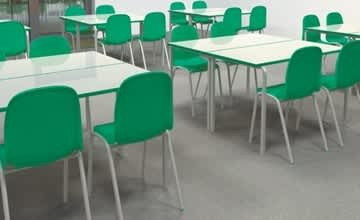Choosing Classroom Chairs – Points to Consider