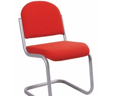 Tilly Visitor Chair