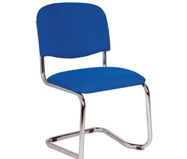 Luxor Cantilever Chair