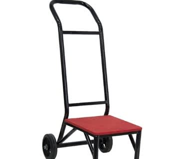 Mogo Banqueting Chair Trolley