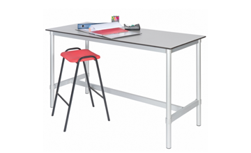 Back to School – Classroom Stools & Furniture