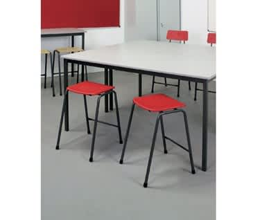 Remploy MX Stool