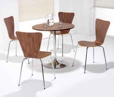Picasso Heavy Duty Cafe and Bistro Chair