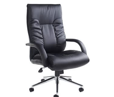 Derby HB Executive Chair
