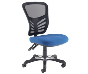 Vantage Mesh Chair