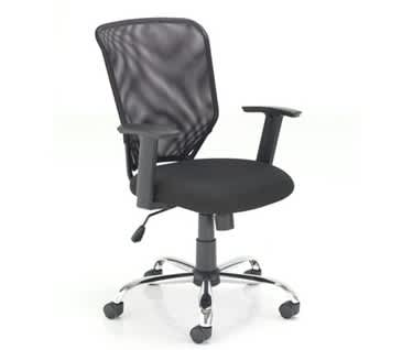 Start Mesh Office Chair