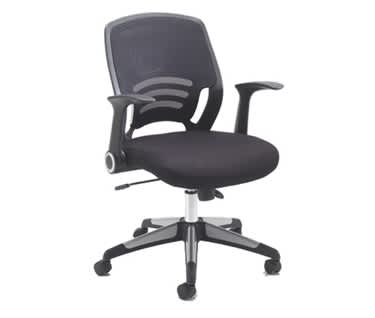 Start Carbon Office Chair