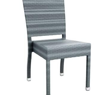 Santona Chair