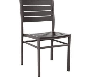 Avila Side Chair