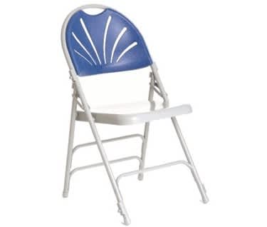 Prima Plus Folding Chair