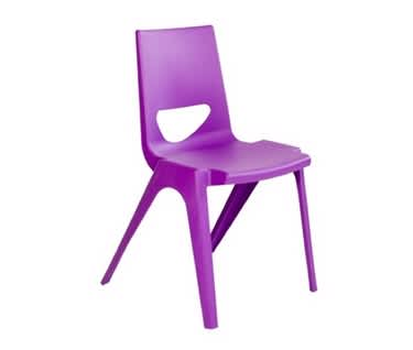 EN One Chair