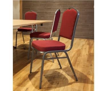 Starlite 75 Banqueting Chair