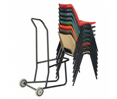 ADV Chair Trolley