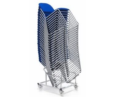 Urban Chair Trolley