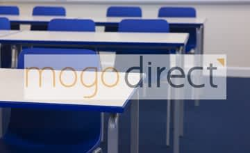 Discover the Best School Furniture at Mogo Direct