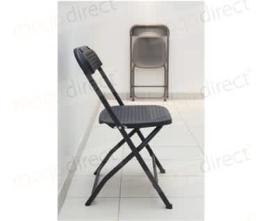 BigClassic Folding Chair