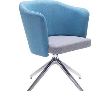 Otis Contemporary Tub Chair